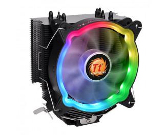 Кулер для процессора Thermaltake UX200 ARGB (CL-P065-AL12SW-A)