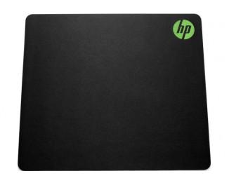 Коврик для мышки HP Pavilion Gaming Mouse Pad 300 (4PZ84AA)