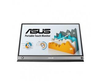 Монитор ASUS MB16AMT (90LM04S0-B01170)