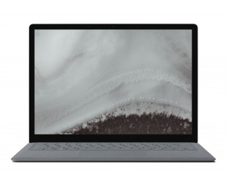Ноутбук Microsoft Surface Laptop 2 (LQP-00012) Platinum