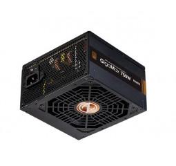 Блок питания 750W Zalman GigaMax (ZM750-GVII)