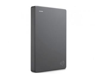 Внешний жесткий диск 5 TB Seagate Basic (STJL5000400)