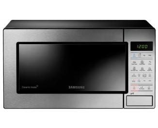 Микроволновая печь Samsung GE83M