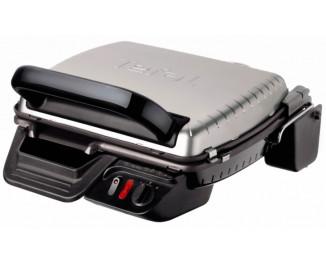 Электрогриль Tefal UltraCompact GC3050