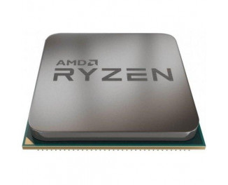 Процессор AMD Ryzen 7 3700X (100-100000071) tray