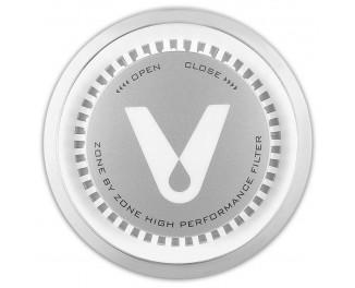 Поглотитель запаха для холодильника Xiaomi Viomi Air Filter (VF1-CB)