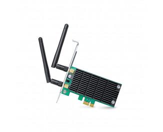 Wi-Fi адаптер TP-Link Archer T6E (AC1300)