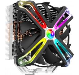 Кулер для процессора Zalman CNPS17X ARGB