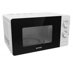 Микроволновая печь Gorenje MO20E1W (733232)