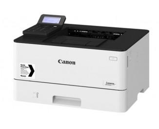 Принтер Canon i-SENSYS LBP226DW с Wi-Fi (3516C007)
