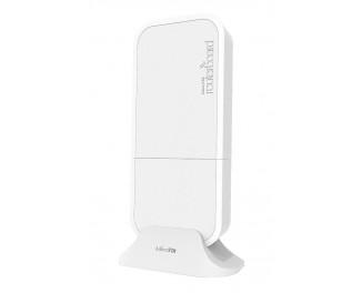 Точка доступа MikroTik wAP ac LTE kit (RBwAPGR-5HacD2HnD&R11e-LTE)