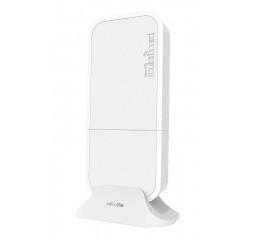 Точка доступа MikroTik wAP LTE kit (RBwAPR-2nD&R11e-LTE)