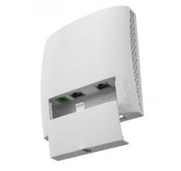 Точка доступа MikroTik wsAP AC Lite (RBWSAP-5HAC2ND)