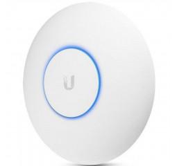 Точка доступа Ubiquiti UniFi UAP-AC-SHD
