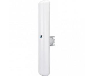 Точка доступа Ubiquiti LiteAP LAP-120