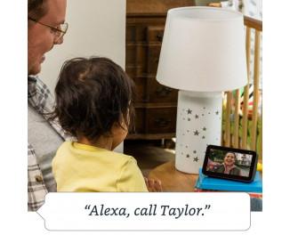 Умный дисплей Amazon Echo Show 5 с голосовым ассистентом Amazon Alexa /Charcoal