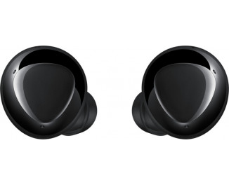 Наушники беспроводные Samsung Galaxy Buds+ (SM-R175NZK) Black