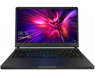 Ноутбук Xiaomi Mi Gaming Laptop 15.6 (2019) Intel Core i7 (9th Gen.) 16/1Tb GTX 1660Ti (JYU4202CN)