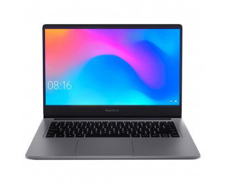 Ноутбук Xiaomi RedmiBook 14 Enhanced Edition Intel Core i5 (10th Gen.) 8/512Gb MX250 (JYU4166CN) Gray