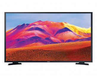 Телевизор Samsung UE43T5300AUXUA