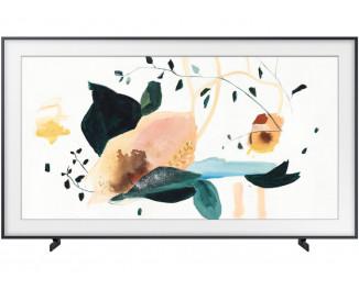 Телевизор Samsung Frame QE50LS03TAUXUA