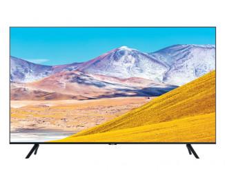 Телевизор Samsung UE50TU8000UXUA