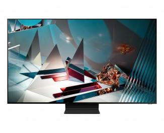 Телевизор Samsung QE65Q800T SmartTV UA