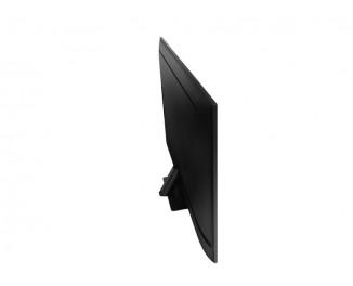 Телевизор Samsung QE75Q80T SmartTV UA