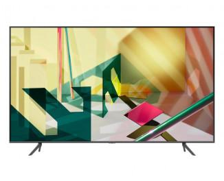 Телевизор Samsung QE85Q70T SmartTV UA