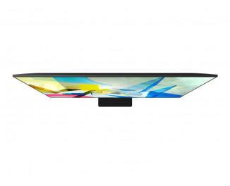Телевизор Samsung QE85Q80T SmartTV UA