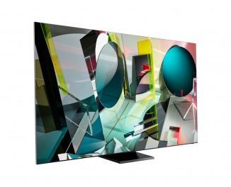 Телевизор Samsung QE85Q950TS SmartTV UA