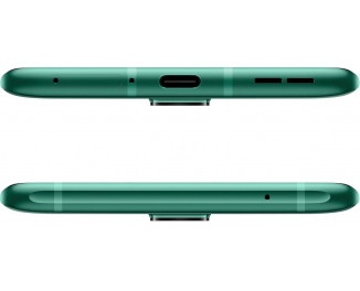 Смартфон OnePlus 8 8/128Gb Glacial Green (IN2010)