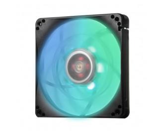 Кулер для корпуса SilverStone FW124-ARGB (SST-FW124-ARGB)