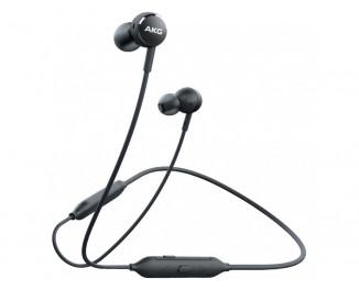 Наушники беспроводные AKG Y100 Wireless /black (GP-Y100HAHHBAD)