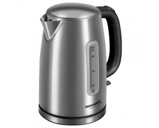 Чайник Redmond RK-M155