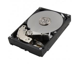 Жесткий диск 10 TB Toshiba (MG06ACA10TE)
