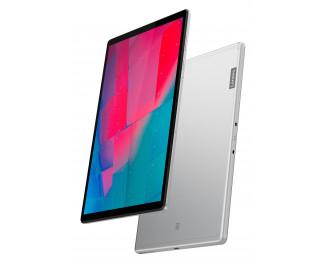 Планшет Lenovo Tab M10 Plus FHD 128 Gb Wi-Fi Platinum Grey (ZA5T0090UA)