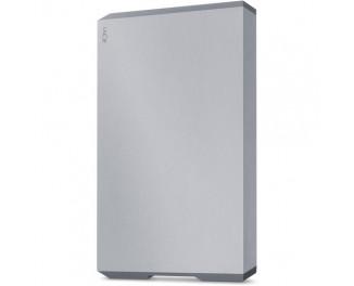 Внешний жесткий диск 2 TB LaCie Mobile Drive (STHG2000402)