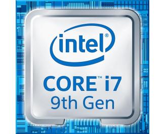 Процессор Intel Core i7-9700KF (CM8068403874220)