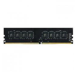 Оперативная память DDR4 8 Gb (3200 MHz) Team Elite (TED48G3200C2201)