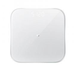 Смарт-весы Xiaomi Mi Smart Scale 2 (XMTZC04HM, NUN4056GL)