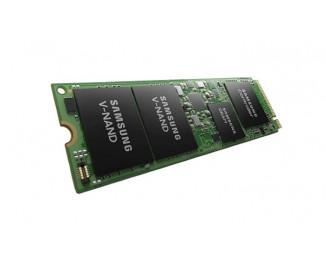 SSD накопитель 512Gb Samsung PM991 (MZVLQ512HALU-00000)