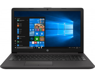 Ноутбук HP 250 G7 (9HQ47EA) Dark Ash