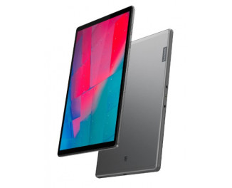Планшет Lenovo Tab M10 Plus FHD 128 Gb LTE Iron Grey (ZA5V0111UA)
