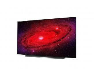 Телевизор LG OLED55CX3 |EU|