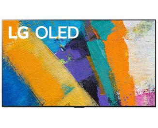 Телевизор LG OLED65GX3LA |EU|