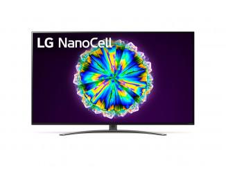 Телевизор LG NanoCell 65NANO863NA |EU|