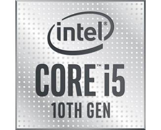 Процессор Intel Core i5-10600 (CM8070104290312)
