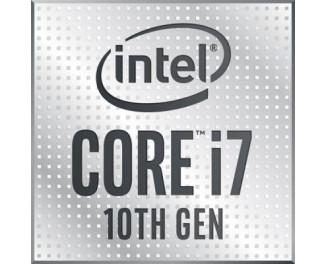 Процессор Intel Core i7-10700 (CM8070104282327)