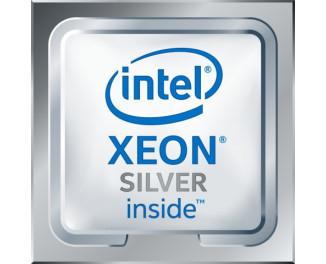 Процессор Intel Xeon 4208 (P4X-CLX4208-SRFBM)